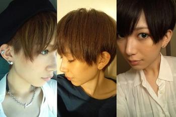 20111223_mitsumunekaoru_39.jpg