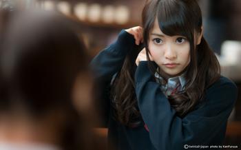 5_sanohinako2_1.jpg